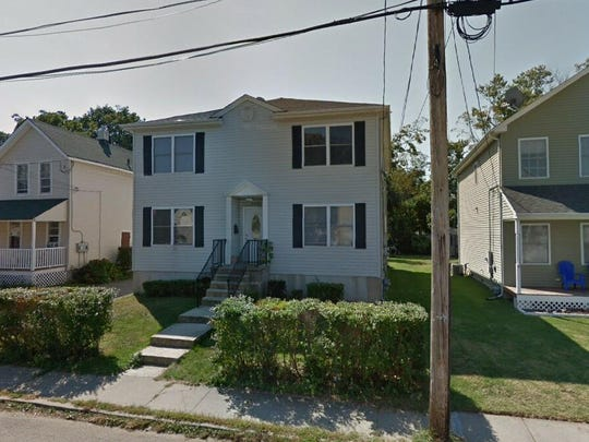 This Google Street View image shows the approximate location of 132 Sixth Ave. in Long Branch. The property at this address changed hands in June 2019, when Joao C Bernardo bought the property from Shouyu Shi for $487,500.