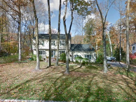 This Google Street View image shows the approximate location of 3 Glen Road in Randolph. The property at this address changed hands in June 2019, when James and Dana Lothian bought the property from Joseph A and Donna Petraitis for $599,900.