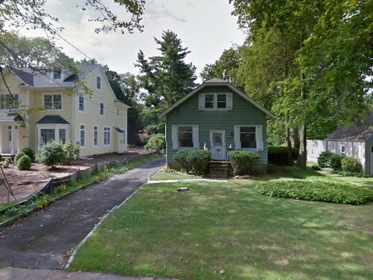 This Google Street View image shows the approximate location of 20 Roosevelt Blvd. in Florham Park. The property at this address changed hands in February 2019, when Mojka,Fonda J/Fonda M & Caprarola,M bought the property from The Stangle Group LLC for $750,000.