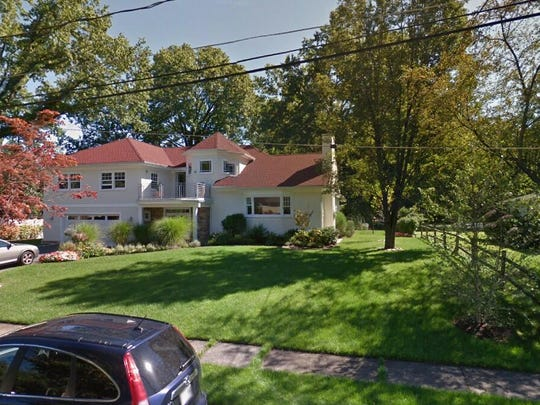 This Google Street View image shows the approximate location of 3 Howell Court in Parsippany-Troy Hills. The property at this address changed hands in June 2019, when Rohit and Karnika Mahat Dalal bought the property from Seema and Andreas Tomer/Kuemmell for $830,000.