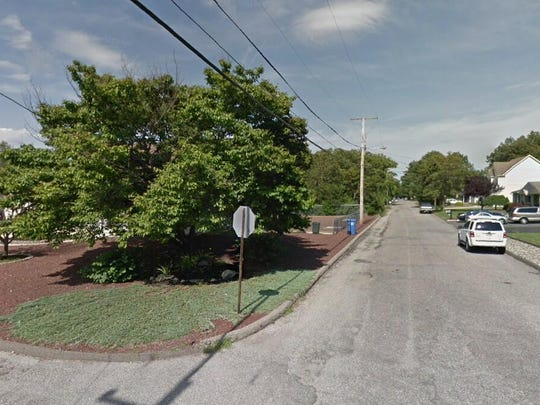 This Google Street View image shows the approximate location of 1300 Parkview Blvd. in Manchester. The property at this address changed hands in June 2019, when Frank and Elizabeth Bombace bought the property from Frederick J and Denise A Lascar for $315,000.
