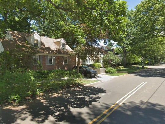 This Google Street View image shows the approximate location of 155 Sussex Road in Bergenfield. The property at this address changed hands in May 2019, when new owners bought the property for $322,500.