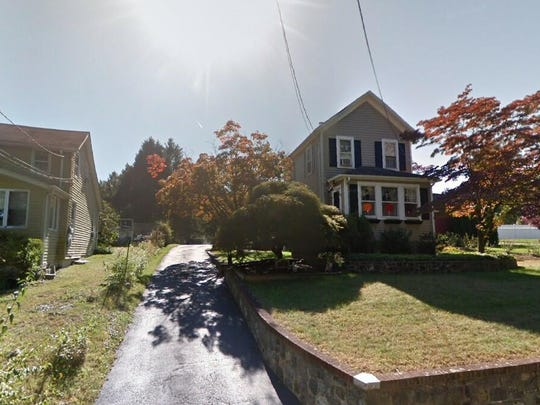 This Google Street View image shows the approximate location of 203 Hillside Ave. in Wyckoff. The property at this address changed hands in May 2019, when Philo S Lee and Youngsun Kim bought the property from Joan Van Houten for $435,000.