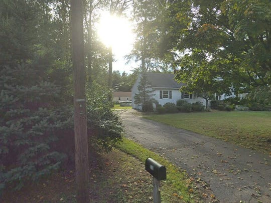 This Google Street View image shows the approximate location of 179 Fox Hollow Road in Wyckoff. The property at this address changed hands in May 2019, when new owner bought the property for $732,000.