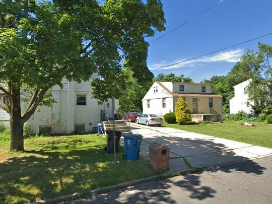 This Google Street View image shows the approximate location of 93 Fuller St. in Franklin. The property at this address changed hands in May 2019, when Rpm Development LLC bought the property from Randell and Tapia-Burch Burch for $210,000.