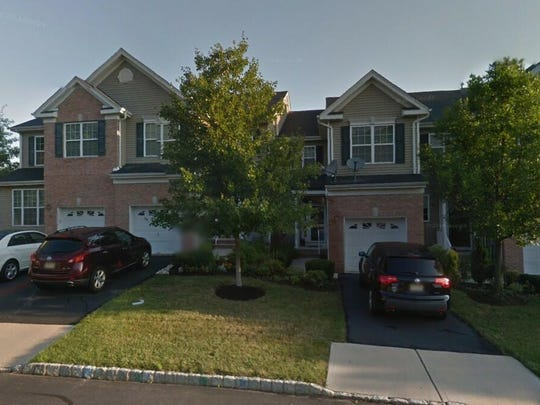 This Google Street View image shows the approximate location of 25 Kennedy Court in Montgomery. The property at this address changed hands in June 2019, when Abdullah and Salam N Yassinzada bought the property from Ganesh P and Roopali R Pai for $455,000.