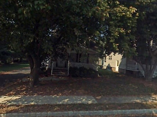 This Google Street View image shows the approximate location of 16 Van Doren Ave. in Somerville. The property at this address changed hands in April 2019, when Miguel Agosto and Zakiya T Sailor bought the property from Rs 16 Van Doren LLC for $282,000.