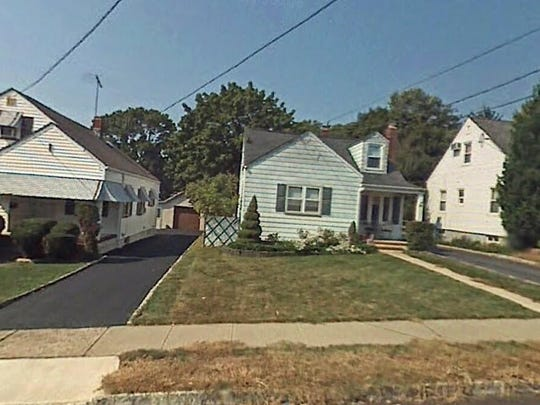 This Google Street View image shows the approximate location of 14 S. Richards Ave. in Somerville. The property at this address changed hands in June 2019, when Shawna Rodgers bought the property from Lisa Yates for $305,000.