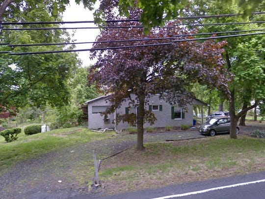This Google Street View image shows the approximate location of 117 Mountain Ave. in Warren. The property at this address changed hands in May 2019, when Mihail and Vames M Dubalari bought the property from Janet Adm Kretz for $275,000.