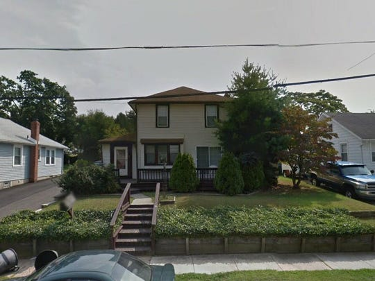 This Google Street View image shows the approximate location of 294 Glenwood Ave. in Burlington City. The property at this address changed hands in June 2019, when Asia A Jones bought the property from George Bogda for $175,000.