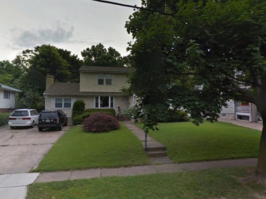 This Google Street View image shows the approximate location of 1119 High St. in Haddon Heights. The property at this address changed hands in June 2019, when John J Catalina and Jude F Andrews bought the property from David J and Wendy L Mcdermott for $350,000.