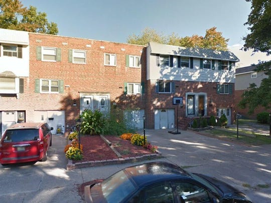 This Google Street View image shows the approximate location of 119 Laureba Ave. in Stratford. The property at this address changed hands in May 2019, when Vi Sy Pham and Ngu T Nguyen bought the property from Mustafa Yuksel for $127,000.