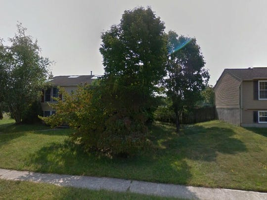 This Google Street View image shows the approximate location of 28 Decatur Lane in Winslow. The property at this address changed hands in June 2019, when Margaret Hogan bought the property from Jennifer Demaio for $180,000.