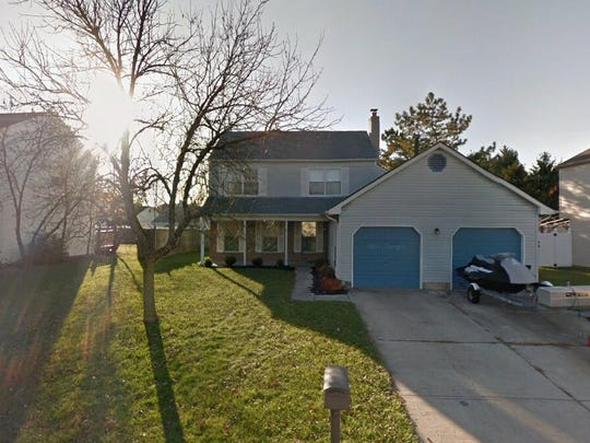 This Google Street View image shows the approximate location of 318 Catawba Drive in Logan. The property at this address changed hands in June 2019, when Thomas P Gallo bought the property from Craig M and Megan A Huesser for $270,000.