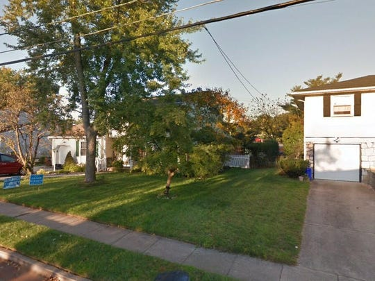 This Google Street View image shows the approximate location of 117 Central Ave. in Woodbury Heights. The property at this address changed hands in May 2019, when William H Kengeter Jr. bought the property from Azucena G and Richard N Ludwick for $240,000.