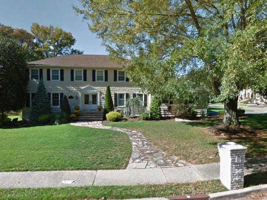 This Google Street View image shows the approximate location of 19 Adams St. in Marlboro. The property at this address changed hands in June 2019, when Fortunato and Anna Lepore bought the property from John F Decicco and Randi Aronoff-Decicco for $720,000.