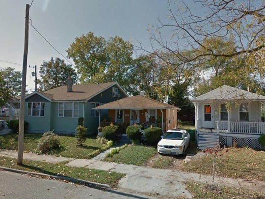 This Google Street View image shows the approximate location of 207 Drummond Ave. in Neptune. The property at this address changed hands in June 2019, when 207 Drummond, LLC bought the property from Petra and Michael C Taylor for $96,000.