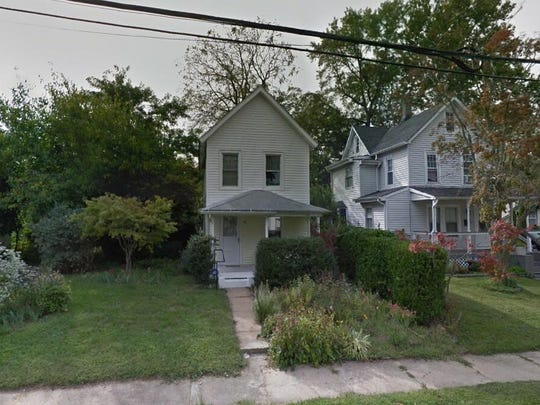 This Google Street View image shows the approximate location of 134 Anelve Ave. in Neptune. The property at this address changed hands in June 2019, when Tunenep, LLC bought the property from Joseph E Ercolino for $165,000.
