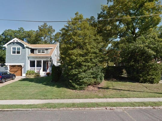 This Google Street View image shows the approximate location of 600 Monmouth Ave. in Spring Lake Heights. The property at this address changed hands in June 2019, when Patricia B Mcgrorry bought the property from Joseph G and Patricia A Carfora for $545,000.