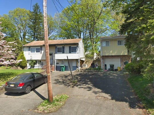 This Google Street View image shows the approximate location of 52 Sadowski Drive in Old Bridge. The property at this address changed hands in June 2019, when Deyvi Reynoso Cid bought the property from Kanaka S and Kamakshi Ganapathy for $335,000.
