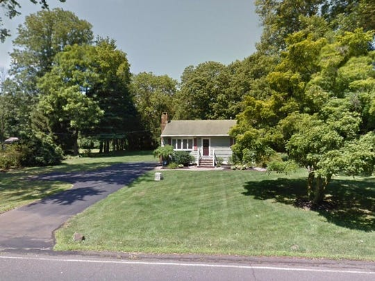 This Google Street View image shows the approximate location of 675 Georges Road in South Brunswick. The property at this address changed hands in June 2019, when Stephen Herczeg and Veronica Del Valle bought the property from Leslie-Trustee Dee for $330,000.