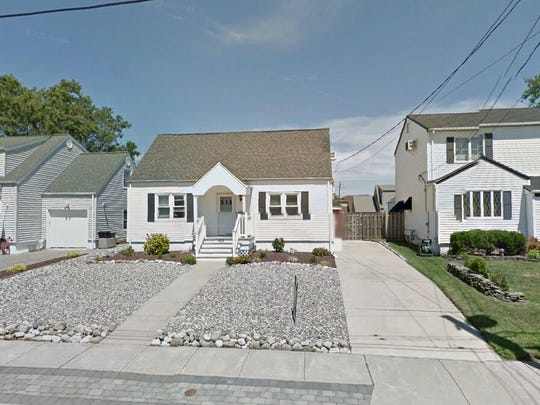 This Google Street View image shows the approximate location of 205 Yale Ave. in Point Pleasant Beach. The property at this address changed hands in June 2019, when Laurie Laserre Boyan bought the property from Joseph and Precita Lauda for $540,000.