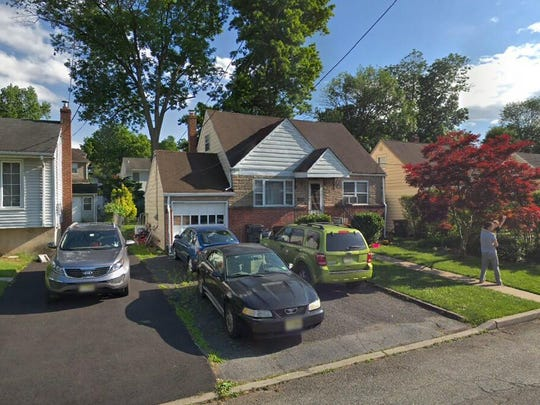 This Google Street View image shows the approximate location of 80 New York Ave. in Bergenfield. The property at this address changed hands in June 2019, when new owner bought the property for $318,000.