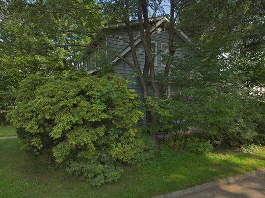 This Google Street View image shows the approximate location of 276 Hickory Ave. in Bergenfield. The property at this address changed hands in June 2019, when new owner bought the property for $354,000.