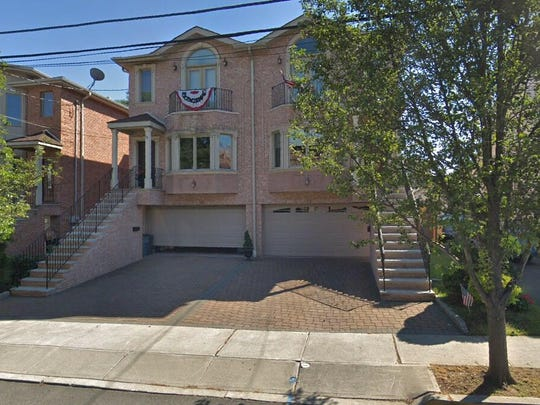 This Google Street View image shows the approximate location of 90 Washington Ave-C0090 in Cliffside Park. The property at this address changed hands in June 2019, when Stephen and Sarah Horne bought the property from Dmitri Chpektorov and Natalia Sonina for $690,000.
