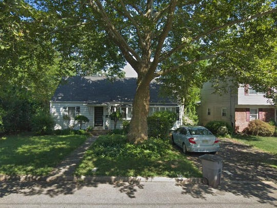This Google Street View image shows the approximate location of 292 Concord St. in Cresskill. The property at this address changed hands in May 2019, when 292 Concord Associates LLC bought the property from Wells Fargo Bank Natl Assoc Trste for $390,000.