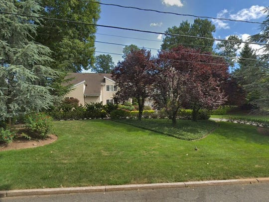 This Google Street View image shows the approximate location of 172 Truman Drive in Cresskill. The property at this address changed hands in May 2019, when new owners bought the property for $1,612,500.