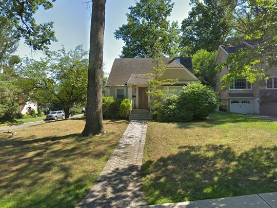 This Google Street View image shows the approximate location of 80 Lexington Ave. in Cresskill. The property at this address changed hands in June 2019, when new owners bought the property for $370,000.