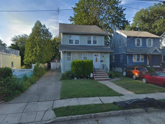 This Google Street View image shows the approximate location of 46 Seneca Ave. in Dumont. The property at this address changed hands in June 2019, when Marino Nunez bought the property from John E Sgarella and others for $392,000.