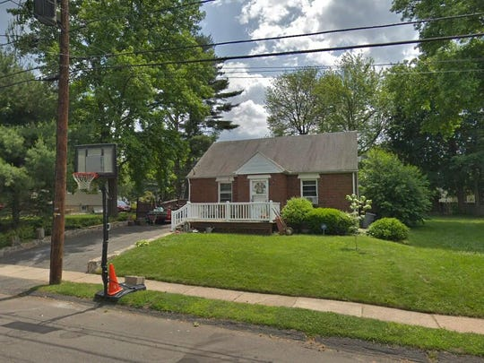 This Google Street View image shows the approximate location of 169 New York Ave. in Dumont. The property at this address changed hands in June 2019, when new owner bought the property for $337,500.