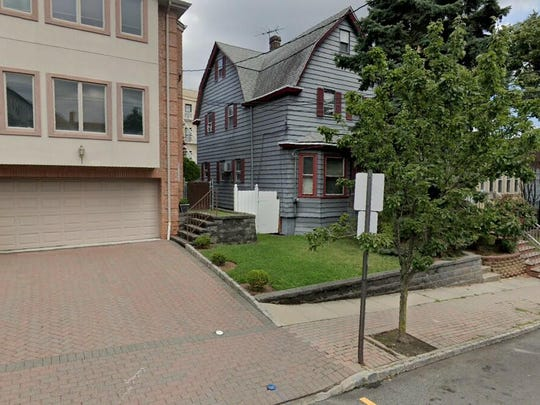 This Google Street View image shows the approximate location of 37 Hilliard Ave. in Edgewater. The property at this address changed hands in June 2019, when new owner bought the property for $425,000.