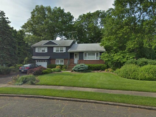 This Google Street View image shows the approximate location of 22 Kershner Place 1X in Fairlawn. The property at this address changed hands in June 2019, when new owners bought the property for $456,000.