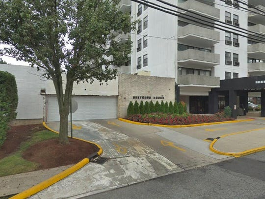 This Google Street View image shows the approximate location of 1600 Center Ave. #3G in Fort Lee. The property at this address changed hands in May 2019, when new owner bought the property for $250,000.