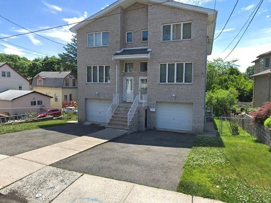 This Google Street View image shows the approximate location of 2420A Second St. in Fort Lee. The property at this address changed hands in June 2019, when Jungsuk Han and Changhee Cho bought the property from Soo Kun Han and Soon Dong Choi for $670,000.