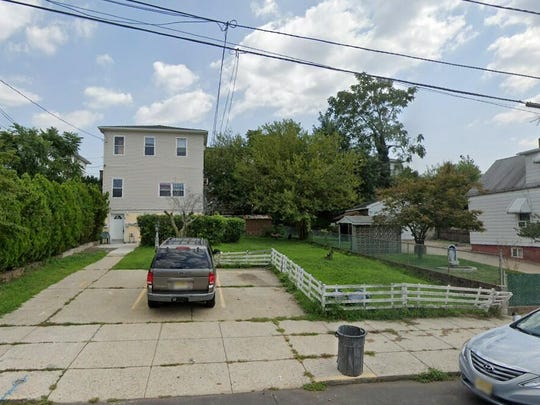 This Google Street View image shows the approximate location of 28 Malcolm Ave. in Garfield City. The property at this address changed hands in June 2019, when new owner bought the property for $410,000.