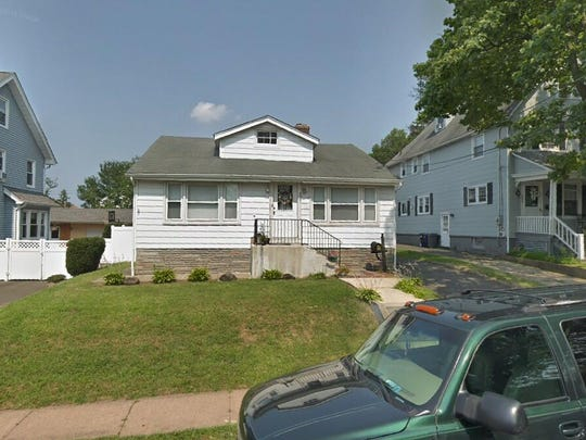 This Google Street View image shows the approximate location of 227 Division Ave. in Hasbrouck Hghts. The property at this address changed hands in June 2019, when new owner bought the property for $365,000.