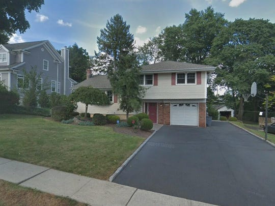 This Google Street View image shows the approximate location of 632 Cooper Ave. in Oradell. The property at this address changed hands in June 2019, when new owner bought the property for $715,000.