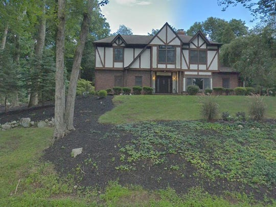 This Google Street View image shows the approximate location of 36 Grove St. in Ramsey. The property at this address changed hands in June 2019, when new owners bought the property for $850,000.