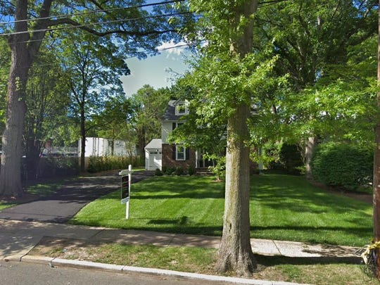 This Google Street View image shows the approximate location of 125 California St. in Ridgewood. The property at this address changed hands in June 2019, when new owners bought the property for $1,137,500.