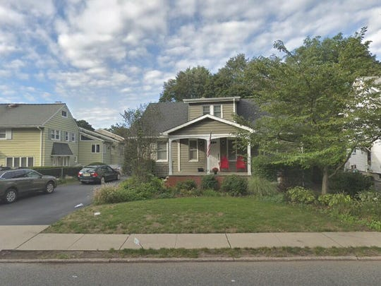 This Google Street View image shows the approximate location of 379 Grove St. in Ridgewood. The property at this address changed hands in June 2019, when new owner bought the property for $565,000.