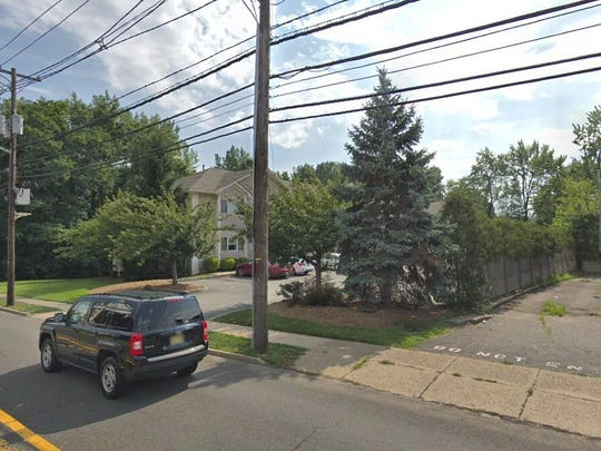 This Google Street View image shows the approximate location of 485 Saddle River Road in Saddle Brook. The property at this address changed hands in June 2019, when new owner bought the property for $215,000.