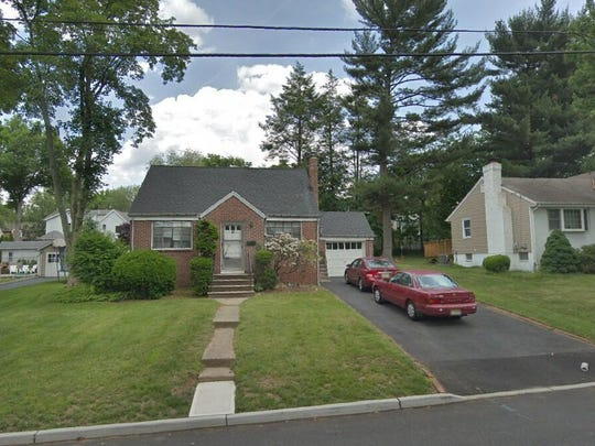 This Google Street View image shows the approximate location of 18 Jewett Ave. in Tenafly. The property at this address changed hands in June 2019, when new owner bought the property for $505,000.