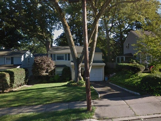 This Google Street View image shows the approximate location of 102 Waldwick Ave. in Waldwick. The property at this address changed hands in June 2019, when new owner bought the property for $395,000.