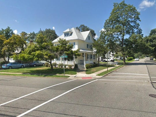 This Google Street View image shows the approximate location of 116 Seventh Ave. in Westwood. The property at this address changed hands in June 2019, when new owner bought the property for $448,850.