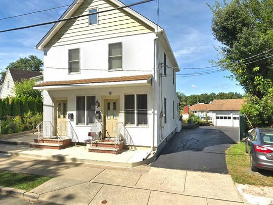 This Google Street View image shows the approximate location of 26 Maple Ave. in Waldwick. The property at this address changed hands in June 2019, when new owner bought the property for $490,000.