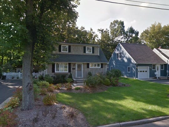 This Google Street View image shows the approximate location of 23 Gerard Drive in Waldwick. The property at this address changed hands in June 2019, when new owner bought the property for $455,000.